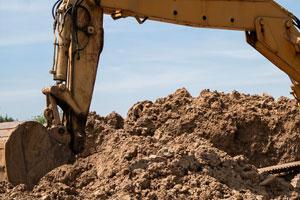 Pool Excavation or Pool Decommissioning